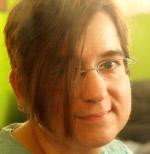 Citizen Sort: Andrea Wiggins