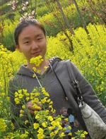 Citizen Sort: Gongying Pu