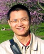 Citizen Sort: Jun Wang
